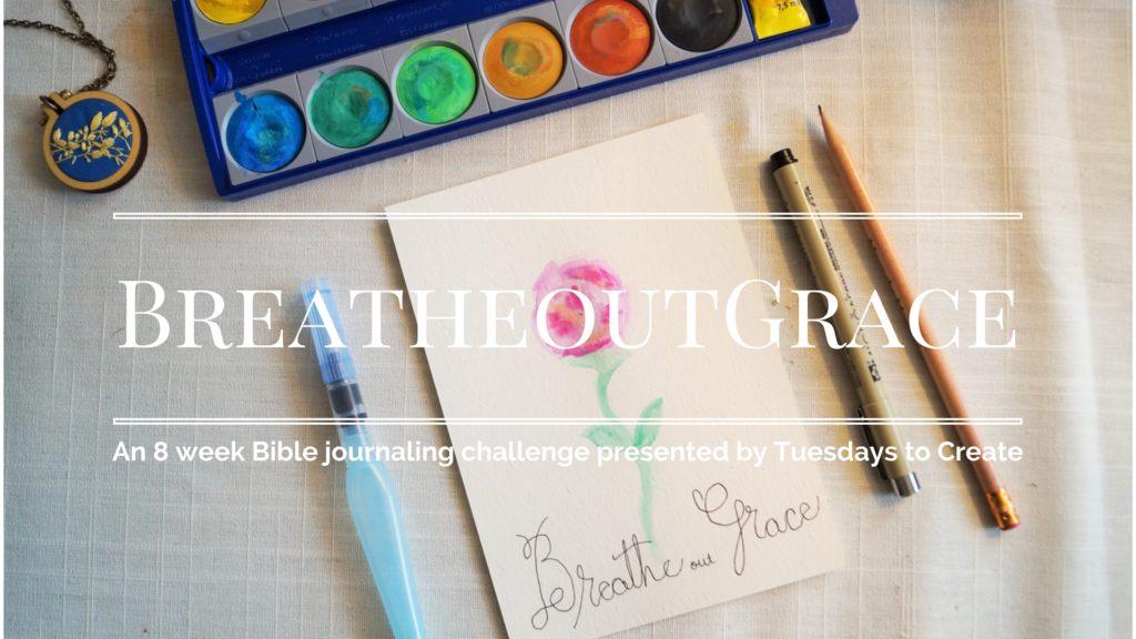 breathe out grace (2)