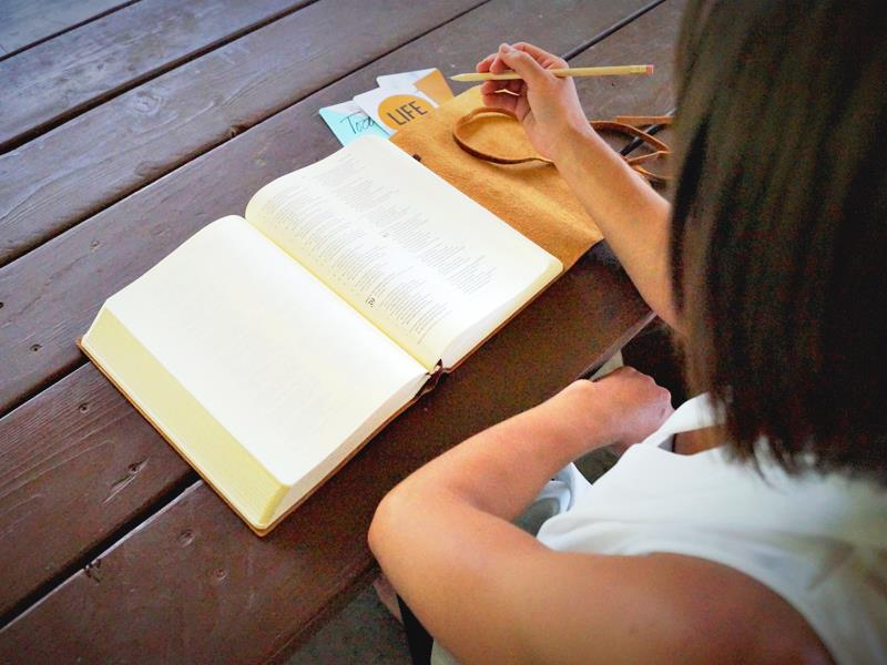 Personalized Family Bible Give A Gift That Will Last Generations Move The Mountains