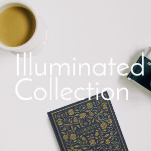 Illuminated Collection