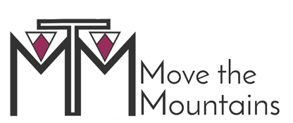 Move the Mountains