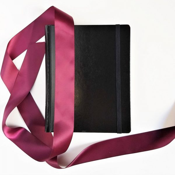 ooking for a wedding Bible guestbook for your special day? Consider this KJV option that can be personalized with your wedding details!