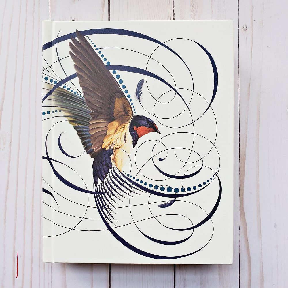 bird journaling bible cover (2)72