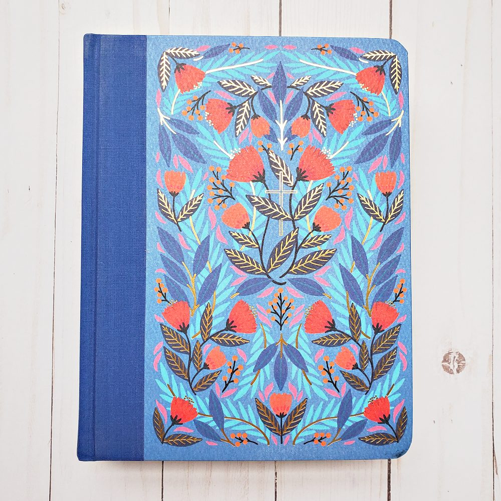 blue journaling bible cover (2)72