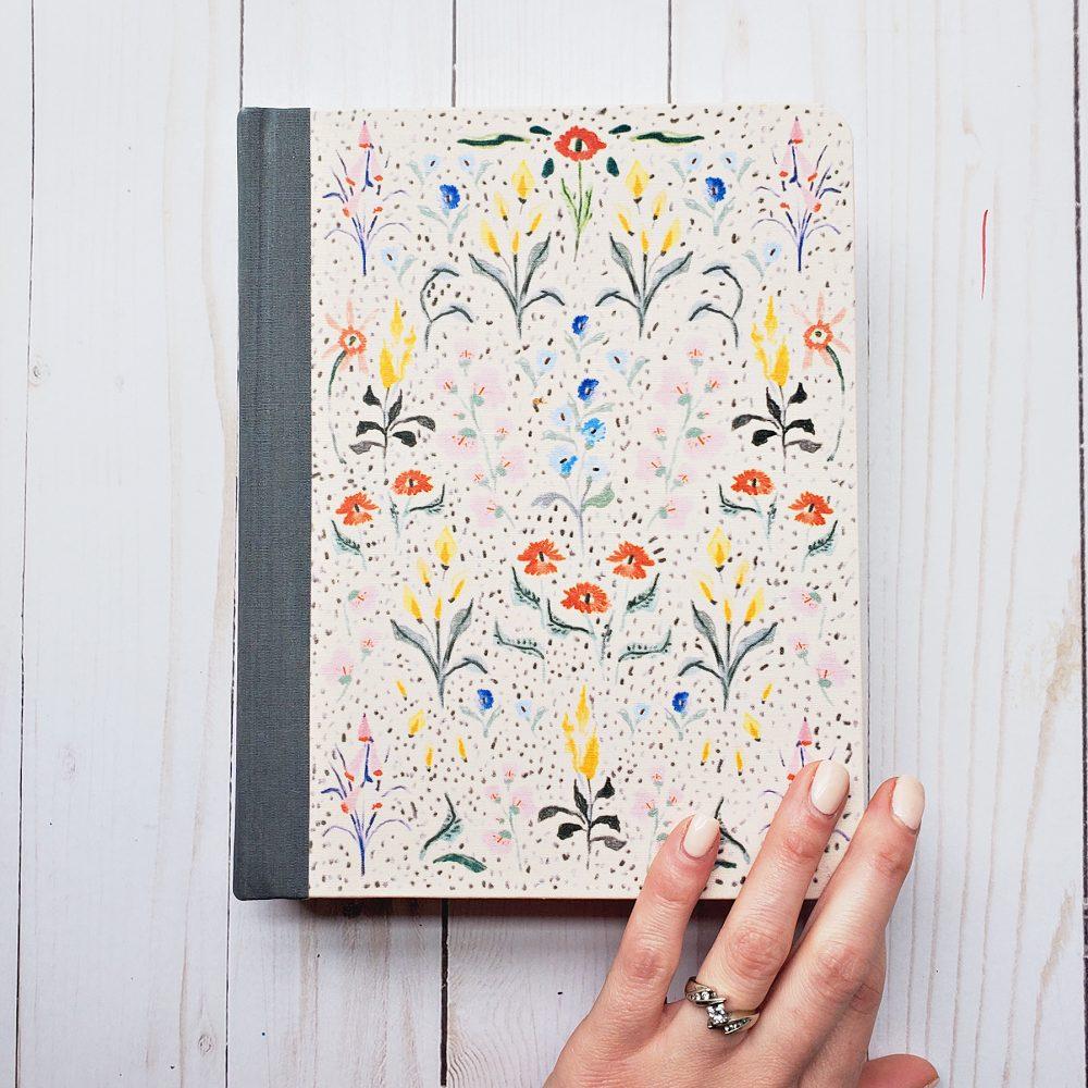 floral journaling bible backside (3)72